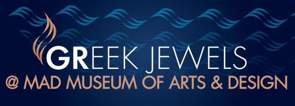 MAD MUSEUM OF ARTS & DESIGN